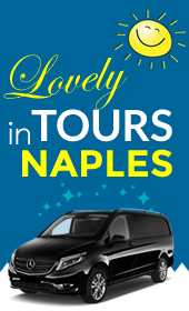 Lovely Tours in Naples